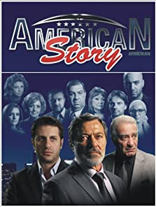 Amerikyan Patmutyun (2012–2013)