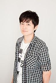 Primary photo for Hiro Shimono