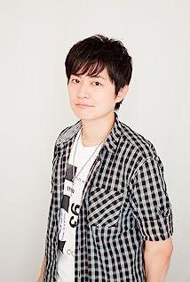 Hiro Shimono Picture