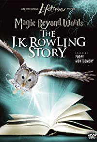 Primary photo for Magic Beyond Words: The J.K. Rowling Story