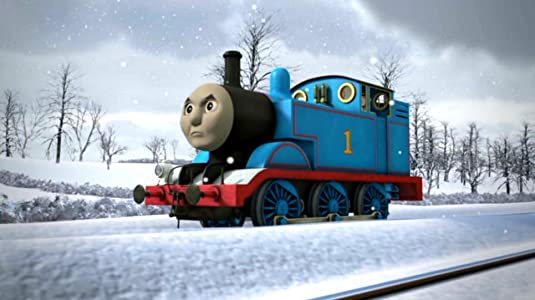 utorrent download english movies The Search for Thomas' Snowplough by none [Mpeg]