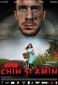 Between Pain and Amen (2019) Poster - Movie Forum, Cast, Reviews