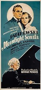 ipod movies downloads Moonlight Sonata [Quad]