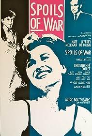 Spoils of War (1994)