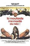 I'm Losing My Temper (1974)