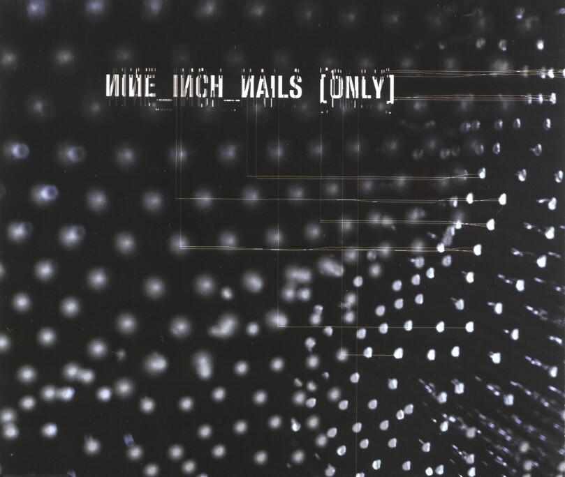 Nine Inch Nails: Only (Video 2005) - IMDb