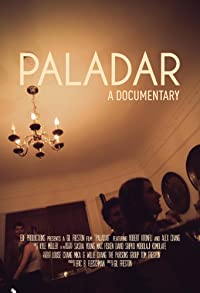 Primary photo for Paladar