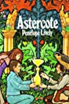 The Bells of Astercote (1980)
