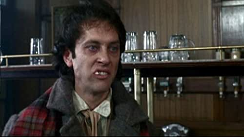 Trailer for Withnail And I