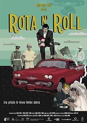 Rota n' Roll