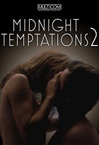 Primary photo for Midnight Temptations 2