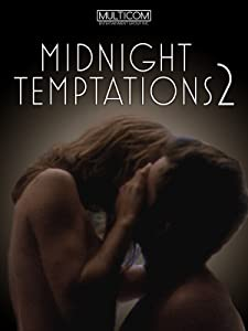 Best websites to download english movies Midnight Temptations 2 [1920x1600]