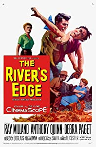 Divx free movie downloads sites The River's Edge [720x320]
