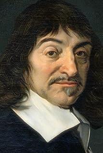 René Descartes Picture