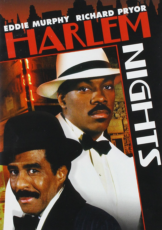 Harlem Nights 1989 Photo Gallery Imdb