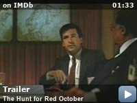 the hunt for red october movie dual audio download