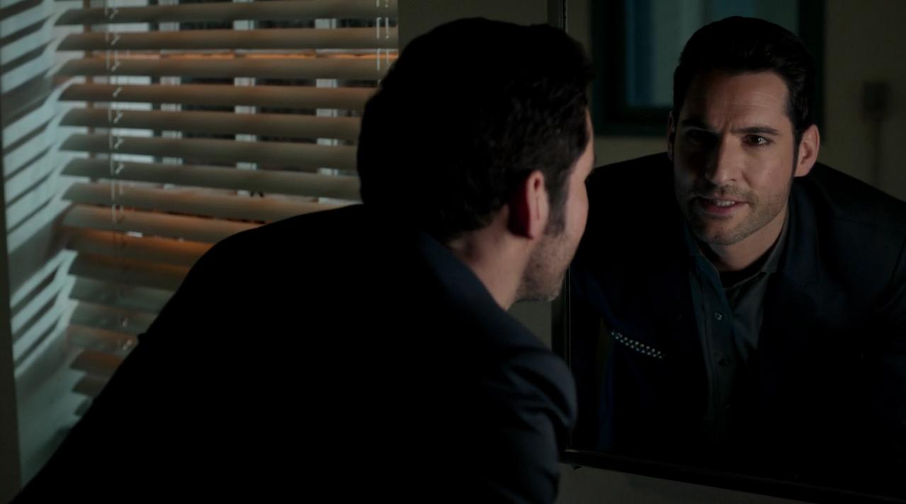 Lucifer (2016) Sezonul 5 Online Subtitrat in Romana