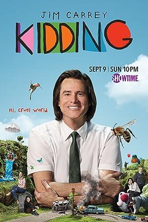 Kidding S01E07 (2018) online sa prevodom
