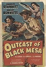 Outcasts of Black Mesa