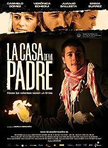 Black Listed (2008)
