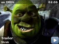 Shrek 2001 Imdb