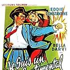 Je suis un sentimental (1955)