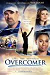 Film Review: 'Overcomer'