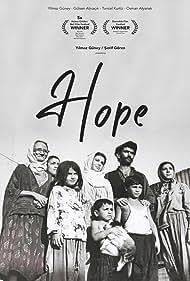 Umut Poster - Movie Forum, Cast, Reviews