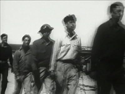 Movies legal free download Israeli Intelligence [480x360]