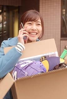 Hinako Sano Picture
