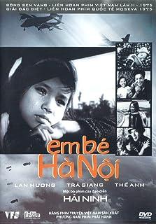 The Little Girl of Hanoi (1974)