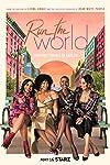 Run the World: Season One Ratings