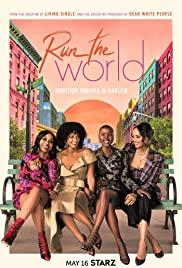 Watch Free Run the World (2021 )