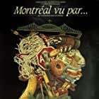 Montréal vu par... (1991)