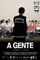 A Gente