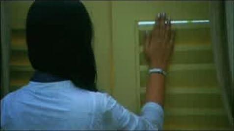 Bade Achhe Lagte Hain (TV Series 2011– ) - IMDb