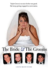 Primary photo for The Bride & The Grooms