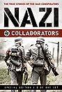 Nazi Collaborators (2010) Poster