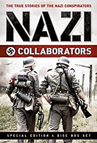 Primary photo for Nazi Collaborators