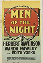 Men of the Night