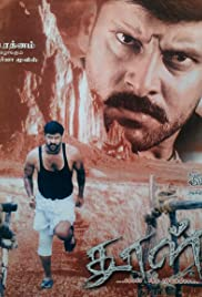 Dhool Poster