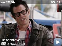 action point 2018 torrent download