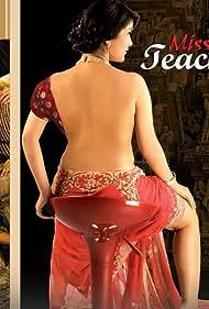 Miss Teacher (2016) HDRip Hindi Movie Watch Online Free