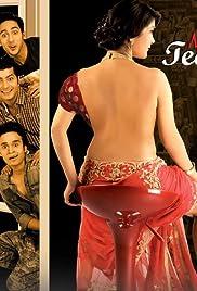 Miss Teacher 2016 Hindi Movie UNCUT WebRip 300mb 480p 1GB 720p 3GB 4GB 1080p