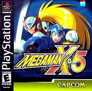 No downloading online movies Rockman X5 Japan [Mpeg]