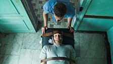 The Protector - Season 2 - IMDb