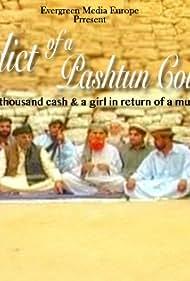 Verdict of a Pashtun Court (2007)