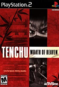 Primary photo for Tenchu: Wrath of Heaven