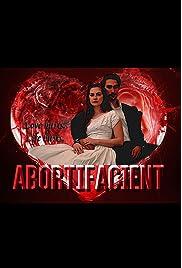 Abortifacient