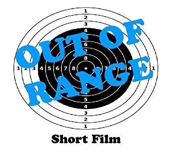 Out of Range full movie download 1080p hd